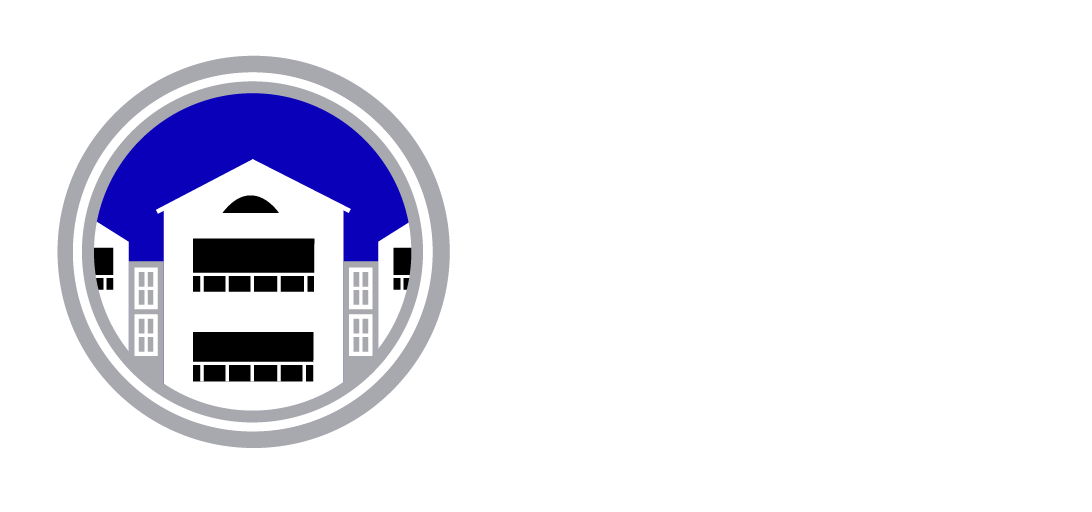 GMC Properties Corporation