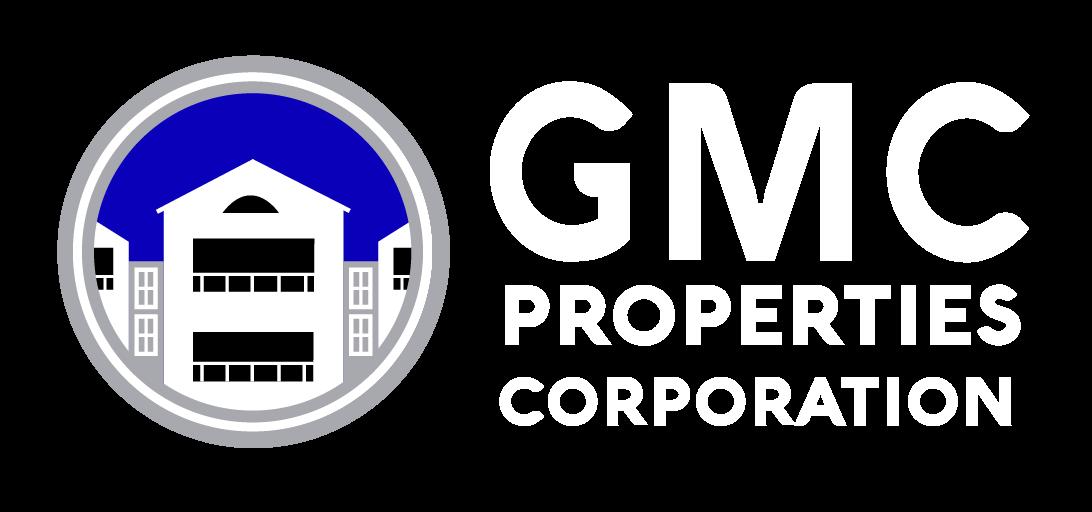 GMC Properties Corporation
