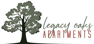 Legacy Oaks Apartments